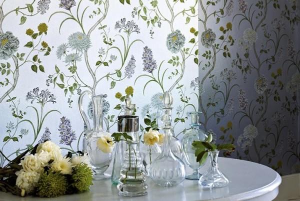 Summer-Tree-wallpaper