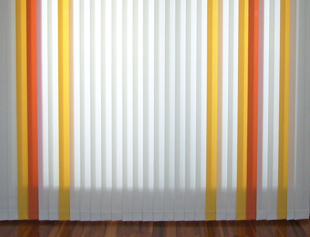 vertical-mix-louver-3